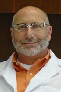 Dr. Steven Abbadessa Founder Genital Warts Center
